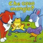 Che Cosa Mangio?