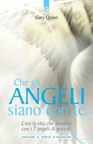 Che gli Angeli Siano con Te (eBook)