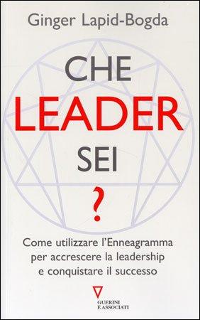 Che Leader Sei?