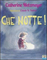Che Notte!