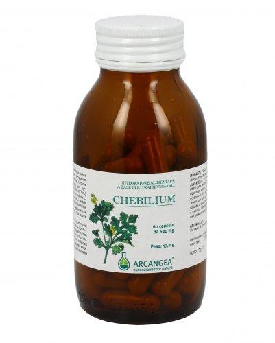 Chebilium