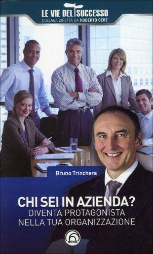 Chi Sei in Azienda?