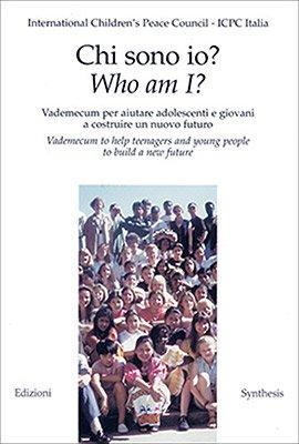 Chi sono Io? Who am I?