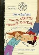 Chiama il Diritto, Risponde il Dovere