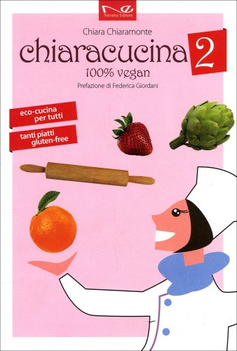 Chiaracucina 2