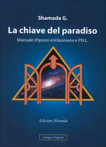 La Chiave del Paradiso