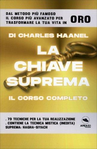 La Chiave Suprema - Edizione Completa