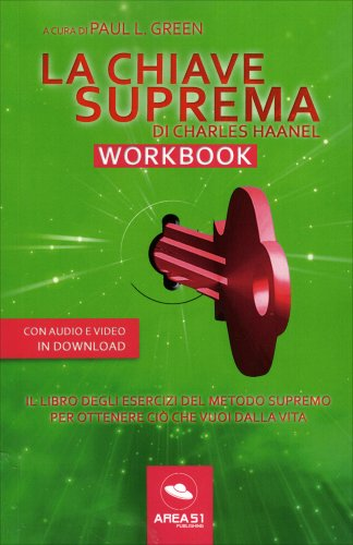 La Chiave Suprema - Workbook