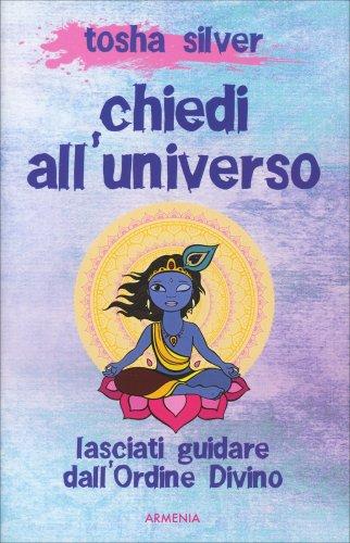 Chiedi all'Universo