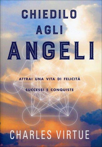 Chiedilo agli Angeli (eBook)