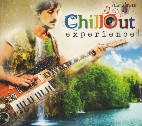 Chillout Experience Vol. 1