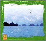 Chimbay, l'Oiseau S'Envole (Vietnam)