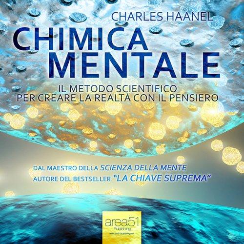 Chimica Mentale (AudioLibro Mp3)