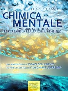 Chimica Mentale (eBook)