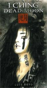 I Ching Dead Moon