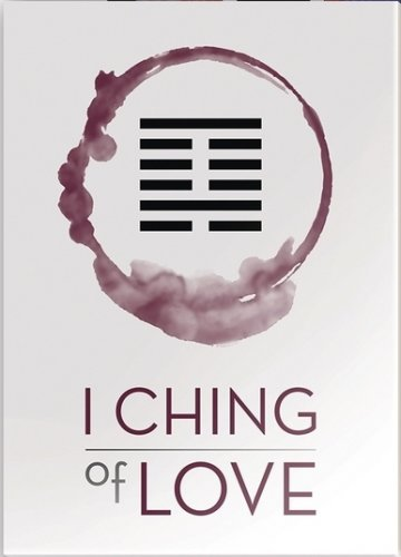 I Ching dell'Amore
