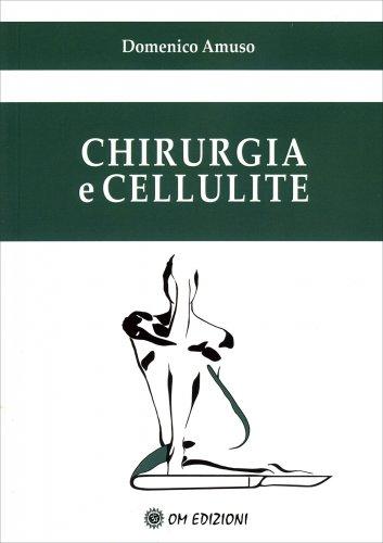 Chirurgia e Cellulite