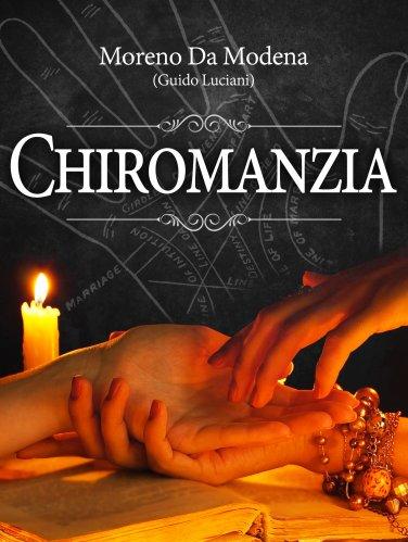 Chiromanzia (eBook)