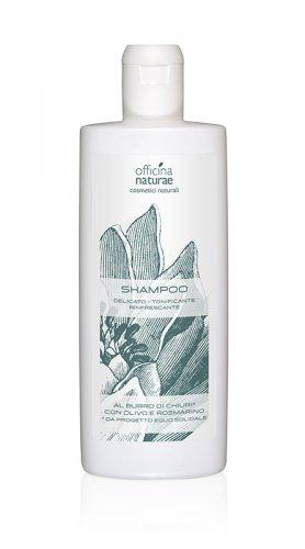 Shampoo Chiuri 250 ml
