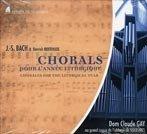 Chorals pour l'Annee Liturgique