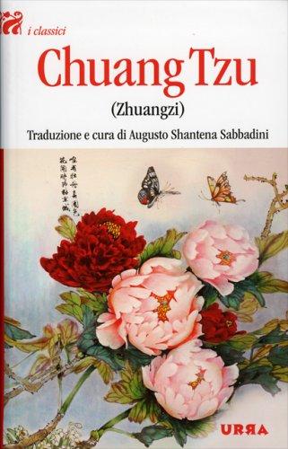 Chuang Tzu