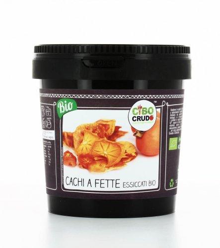 Cachi Italiani Secchi Bio