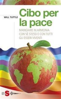 Cibo per la Pace (eBook)