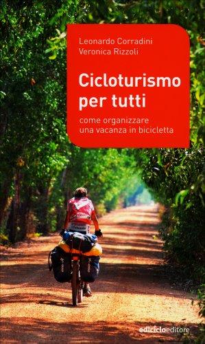 Cicloturismo per Tutti