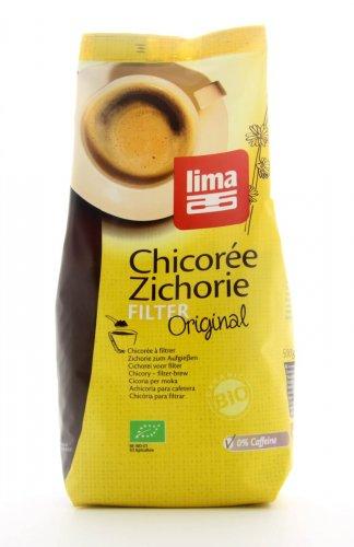 Cicoria per Moka - Chicoree Filter Original