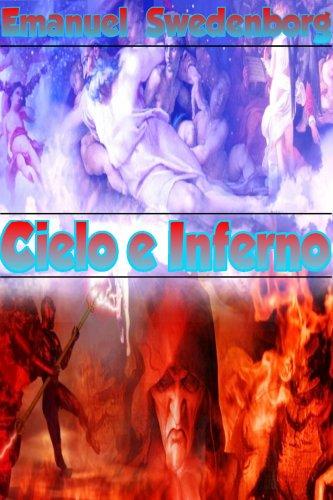 Cielo e Inferno (eBook)
