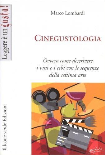 Cinegustologia