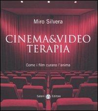 Cinema&Video Terapia