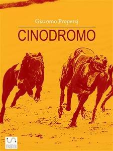 Cinodromo (eBook)