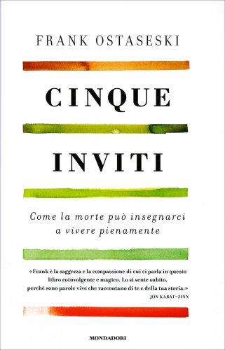 Cinque Inviti