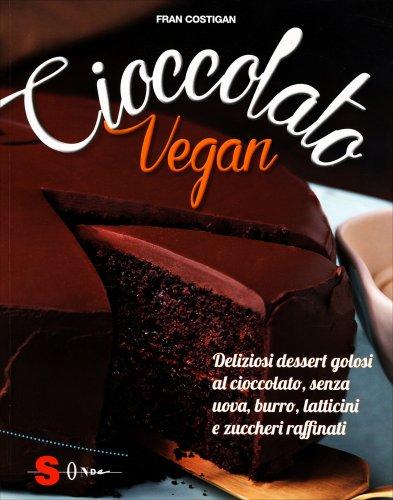 Cioccolato Vegan