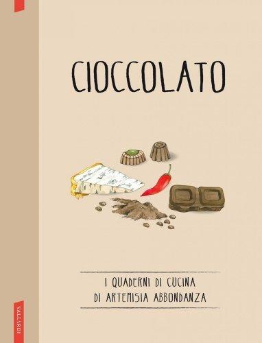 Cioccolato (eBook)