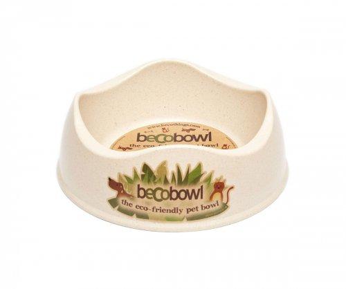 Ciotola Beco Bowl - Naturale