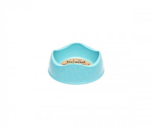 Ciotola Beco Bowl - Blu