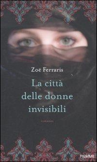 La Città delle Donne Invisibili