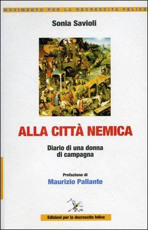 Alla Citta' Nemica