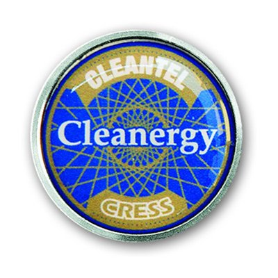 Cleantel by C.R.E.S.S.