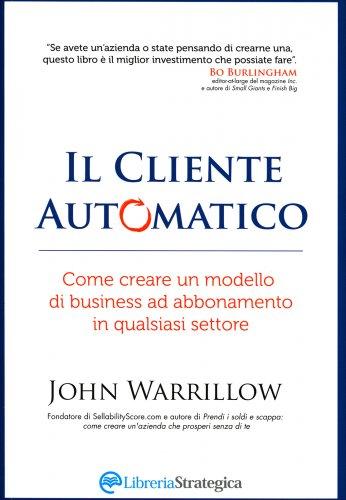 Il Cliente Automatico
