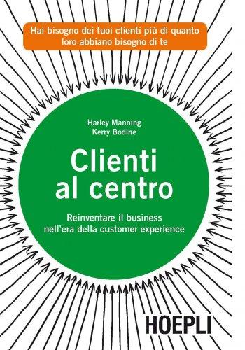 Clienti al Centro (eBook)
