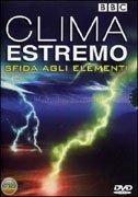Clima Estremo (Cofanetto 2 DVD)