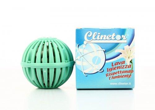 Clinetor - Antiacaro Igienizzante