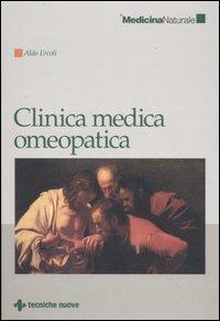 Clinica Medica Omeopatica