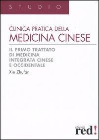 Clinica Pratica della Medicina Cinese