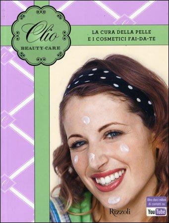 Clio - Beauty Care