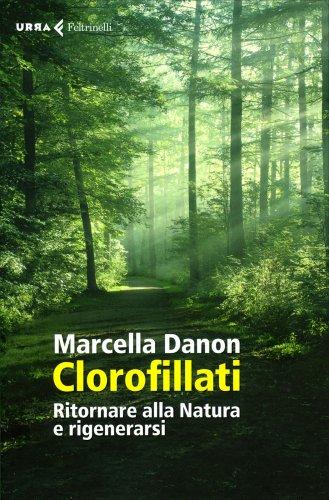 Clorofillati