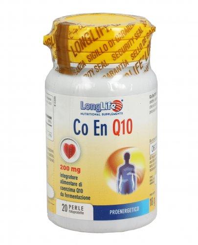 Co En Q10